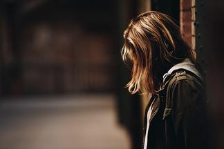 Начинает действовать юридический сервис помощи женщинам, пострадавшим от насилия