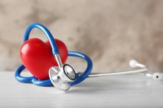 Ученые уверены: в праздники больше всего нужно думать о сердце