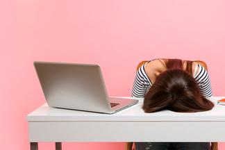 Как выйти из изоляции с минимальными рисками для психики? Советуют психолог и тренер по тайм-менеджменту