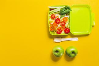 «Чтобы похудеть, нужно есть». Разбираем ошибки белорусов в привычках питания
