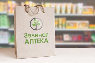Белорусы начали заказывать лекарства на дом