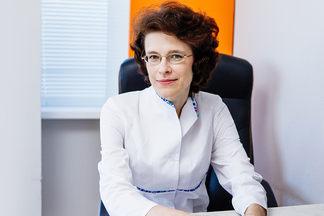 «Чем раньше началась менструация, тем позже наступит климакс»: гинеколог об отдалении старения женского организма