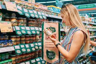 Как не ошибиться с выбором детского питания? 5важных факторов, о которых нужнопомнить