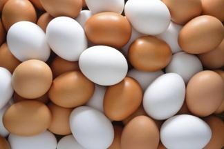 5 фактов о пользе яиц, которые мы забываем