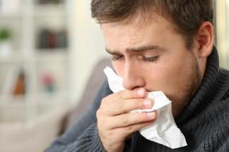Можно ли повторно заразиться коронавирусом? Отвечает Минздрав