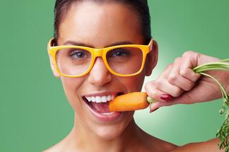 7 мифов о восстановлении зрения. Офтальмолог объясняет, что работает, ачемулучше не верить