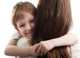 Как не срываться на ребенке: 7 правил для родителей