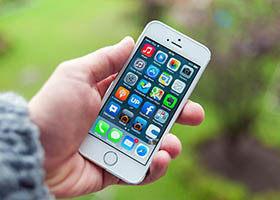 Инженеры «научили» iPhone проводить анализ крови