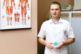 Обертывания: действительно ли это помогает избавиться от  лишних сантиметров? Разговор с массажистом