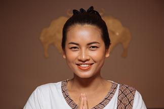 Девушки-тайки о spa-ритуале из Таиланда, клиентах-белорусах и мотивации в работе