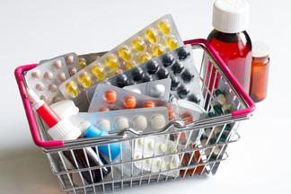 В Беларуси запускают доставку лекарственных средств по почте