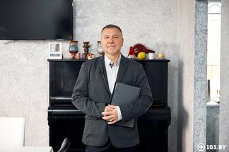 «Никто и не обещал, чтобудетлегко»: АлексейХадоркин обалкогольной, никотиновой ипищевой зависимостях