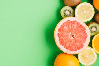 «Осторожно! От фруктов можно растолстеть». Врач-диетолог оежедневной норме