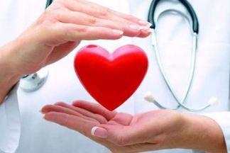 Заболевания сердца на фоне невралгии характерны для женщин