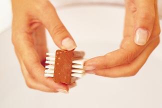5 причин грибка ногтей: когда нужно бежать на прием к врачу?