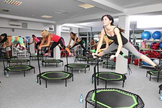 ТОП-4 альтернативных видов фитнеса для поддержания организма в тонусе