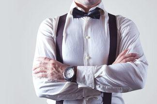 «Неважно, как одевается. Главное, чтобы в чистое»: женщины описывают идеального мужчину