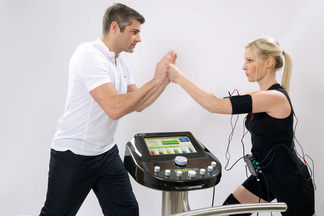Фитнес для ленивых: похудеть или избавиться от целлюлита можно без тренажерного зала