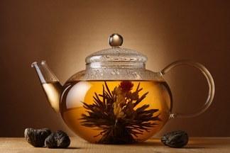 Как сделать чай более полезным?