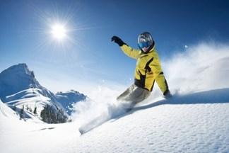 Активный отдых зимой: 3 совета по экипировке