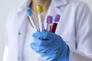 ВОЗ: «британский» штамм коронавируса выявлен в 41 стране мира