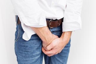 Сколько раз в день для здорового человека нормально ходить в туалет  «по-маленькому»?
