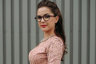 Белоруски жалуются наотсутствие оргазма! Сексологотом, счемприходятлюди