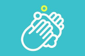 От ОРВИ до гепатита: топ-5 болезней немытых рук