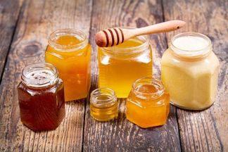 Чем полезны разные виды меда, и как их различить