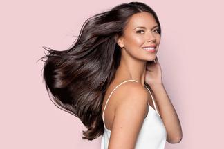 Шампунь нужен только, чтобы промыть волосы? Девушки отом, как выбирают это средство для красоты
