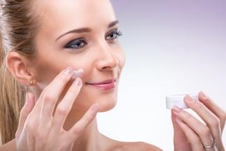 Выбираем идеальный крем без косметолога: как читать состав на этикетке