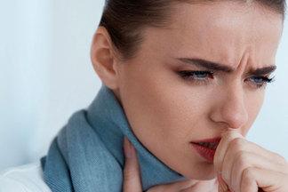 Парить ноги, есть малину иглотать антибиотики? Разбираем 10 мифов огриппе