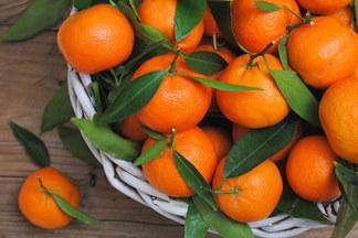 Сколько мандаринов можно съесть за день? Отвечает диетолог