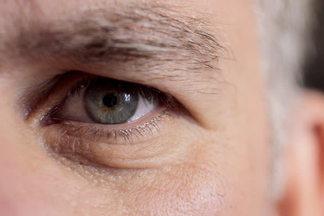 Гимнастика для глаз поможет улучшить зрение?