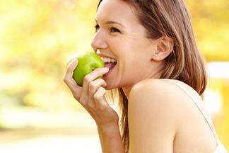 5 простых полезных привычек, которые помогут поддержать здоровье и красоту