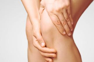 «Слышите хруст? Значит, не все еще потеряно»: врач о«молодеющих» заболеваниях суставов