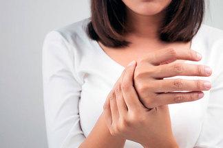 Что такое боль и как ее обмануть? Разбираем виды анестезии
