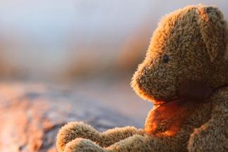 Как научить ребенка избегать ситуаций сексуального насилия и принуждения? Инструкцияотпсихолога