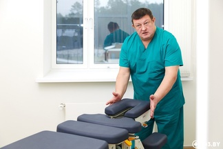 Почему болит позвоночник? Мануальный терапевт опричинах и профилактике