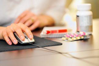 Онлайн-продажа лекарств и отпуск по самоизоляции. Как в Беларуси поддержат экономику в 2021 году?