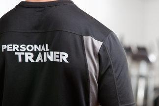 Эксперт: минские спортзалы наводнили дилетанты, которые называют себя тренерами