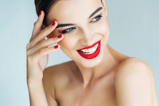 Летний макияж за 7 минут: секреты красоты от  профессионального визажиста