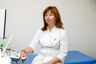 Трещины сосков при кормлении грудью: как этого избежать и можно ли вылечиться самостоятельно