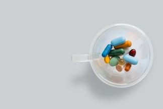Белорусским аптекам разрешили доставлять лекарства на дом. Полный список аптек