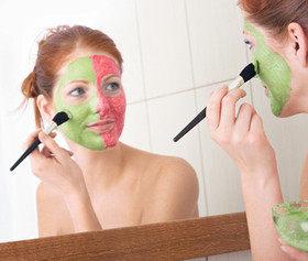 Экстрим по-белорусски, или Как мы тестировали отечественные маски для лица