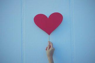 Как поддержать сердце? Перечисляем простые правила профилактики