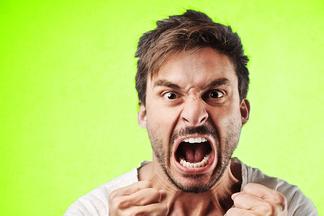 Как понять, что твой коллега — психопат? 7 типов людей, которые профессионально отравляют окружающим жизнь