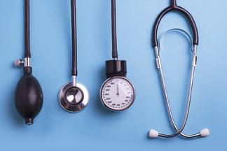 Минимальный чек-лист: 5показателей здоровья, закоторыми нужно регулярноследить