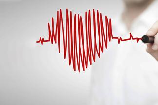 Тест: хорошо ли вы знаете, как работает ваше сердце?