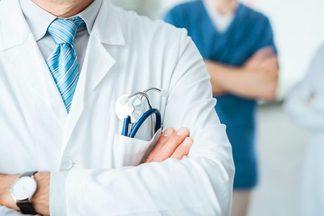 Белорусские медики впервые провели эндоскопическую операцию ребенку со злокачественной опухолью в области головы